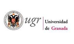 logo-ugr2