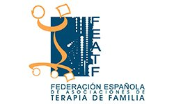 logofeatf23